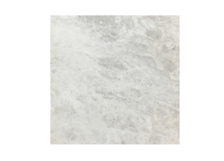 Surface Gallery Baltic White Marble
