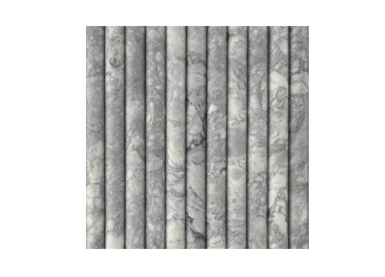 Surface Gallery Bamboo Marble – Super White