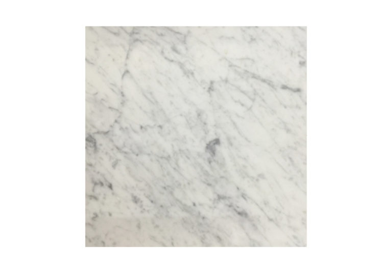 Surface Gallery Carrara Marble Tiles
