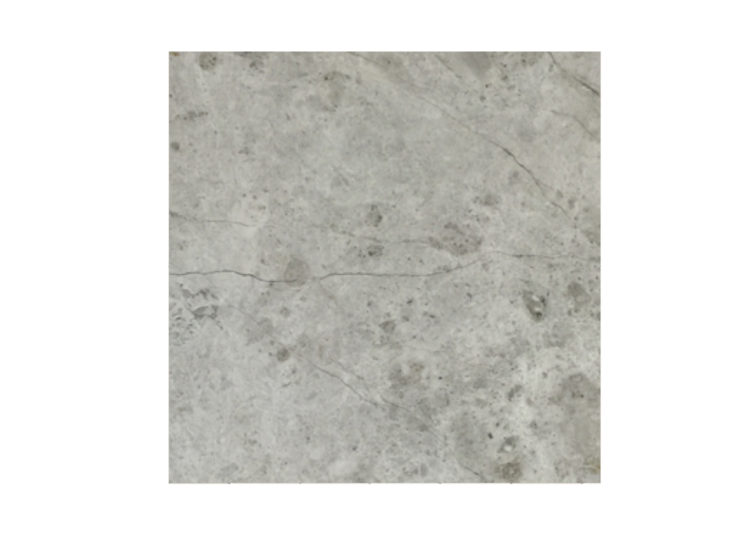 Surface Gallery Dogal Light Grey Marble