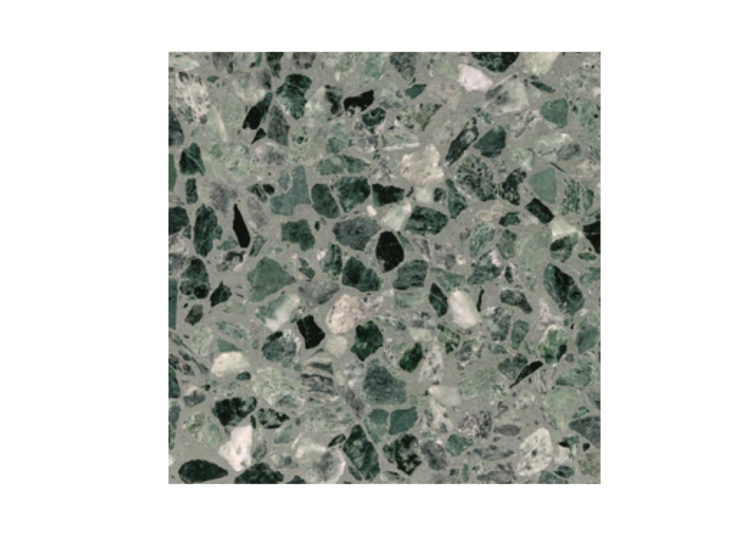 Surface Gallery Italian Terrazzo 43 Honed