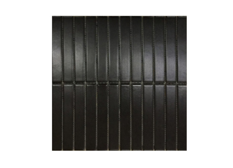 est living surface gallery kit kat mosaic black 750x540