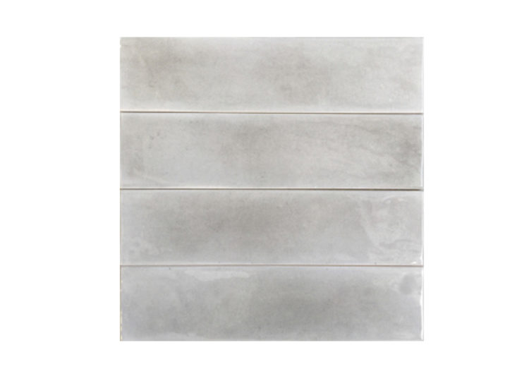 est living surface gallery opulence dapple grey 750x540