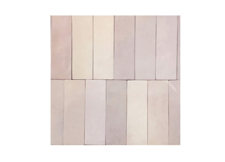 est living surface gallery radiance nude 750x540