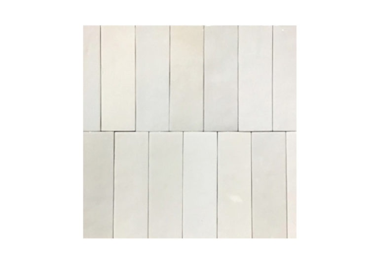 est living surface gallery radiance white 750x540