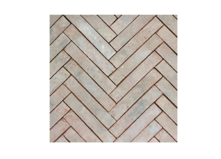 est living surface gallery reclaimed italian terracotta 750x540
