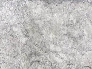 Surface Gallery Super White Dolomite