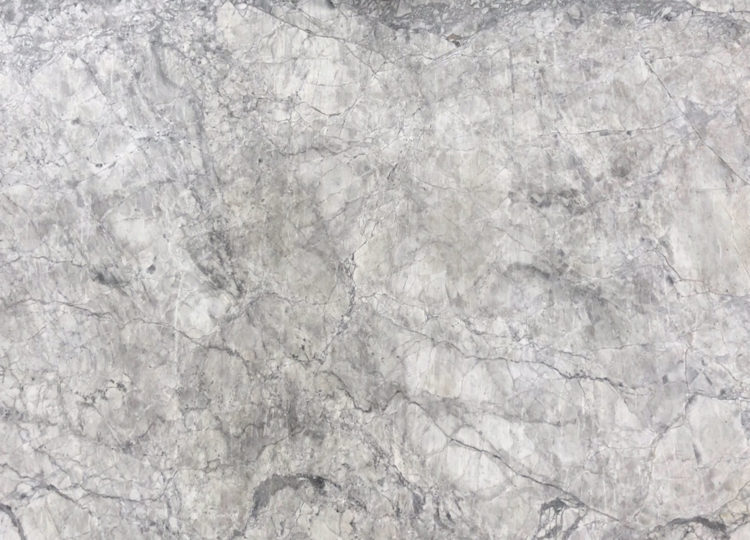 Surface Gallery Super White Dolomite