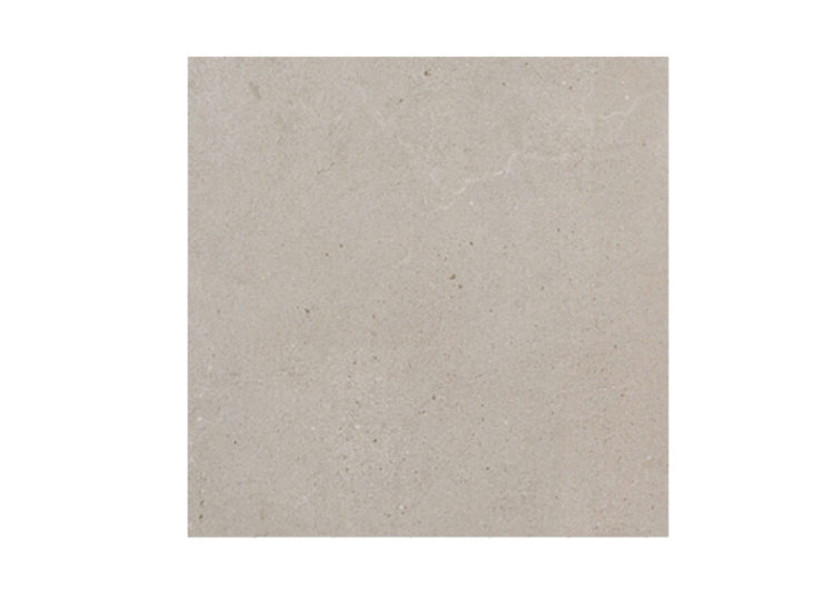 Surface Gallery Cementa – Grey