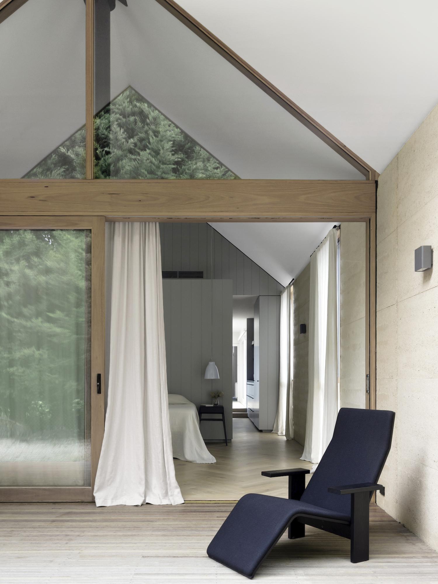 est living sybil house templeton architecture 2