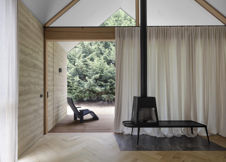 est living sybil house templeton architecture 3