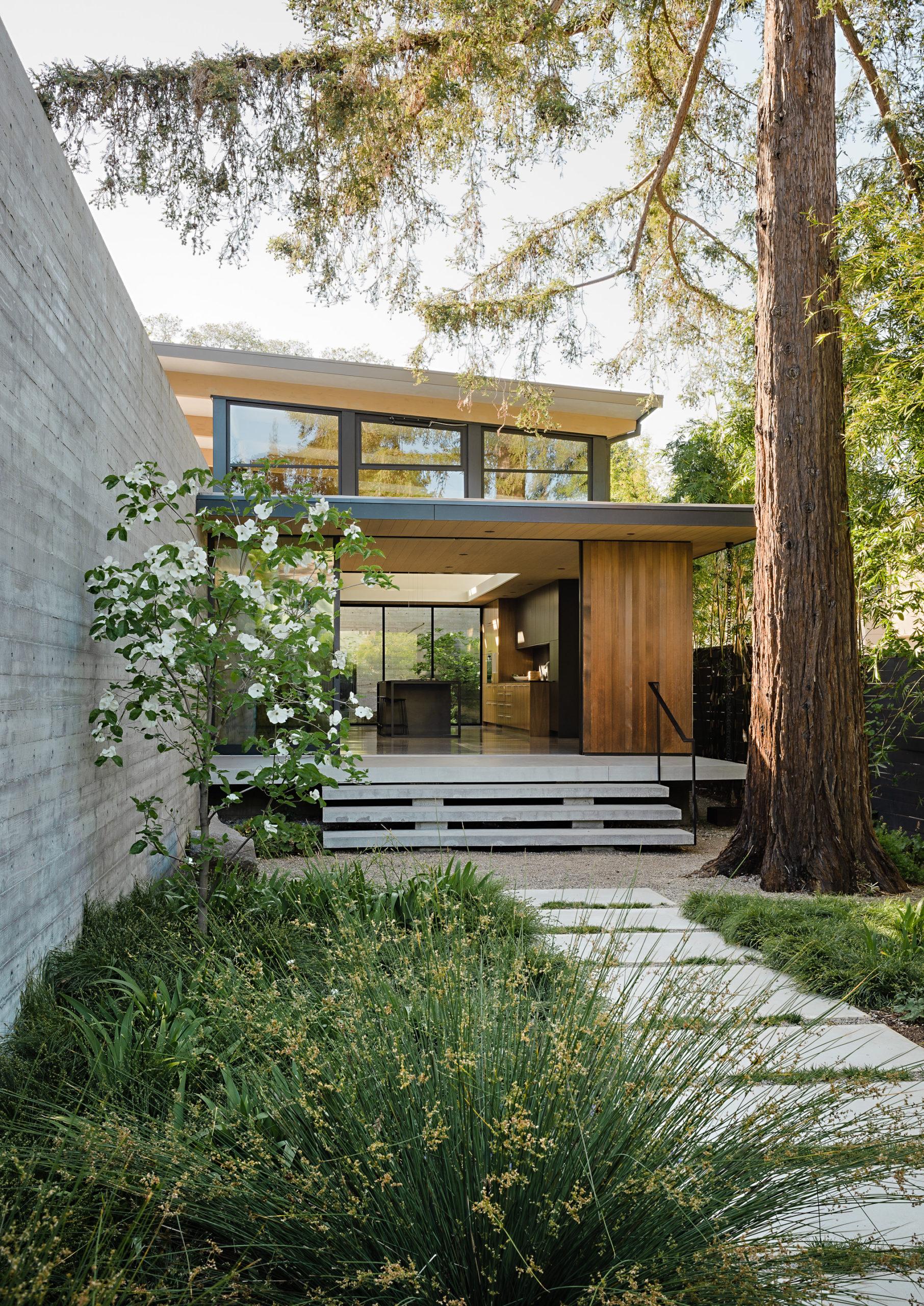est living the sanctuary feldman architecture 11 scaled