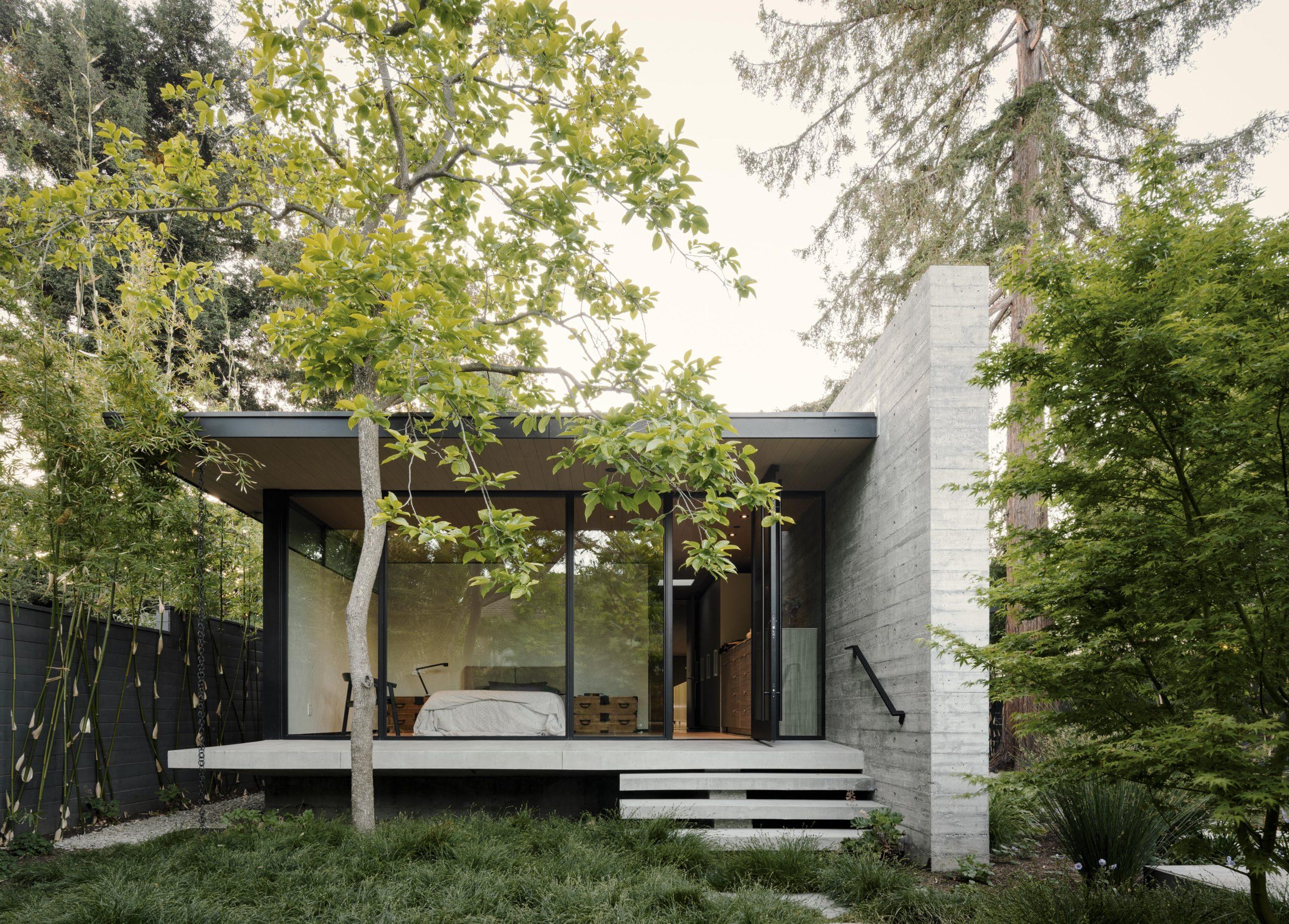 est living the sanctuary feldman architecture 12 scaled