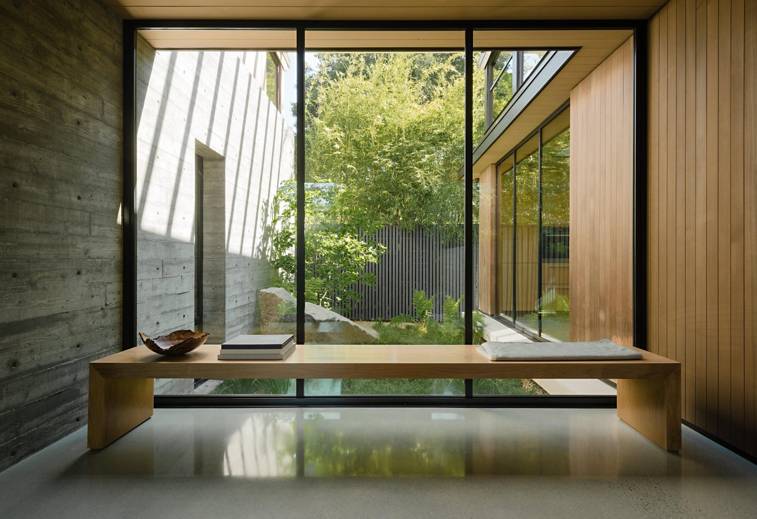 est living the sanctuary feldman architecutre 5 scaled