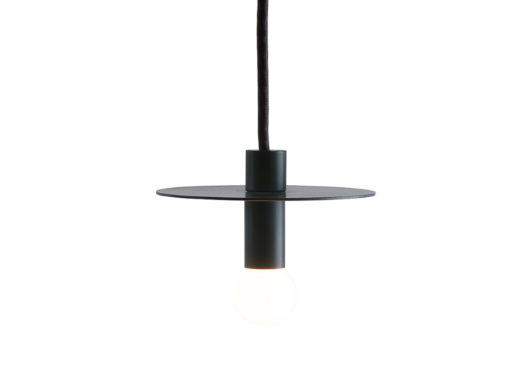Lambert & Fils Dot Suspension Light