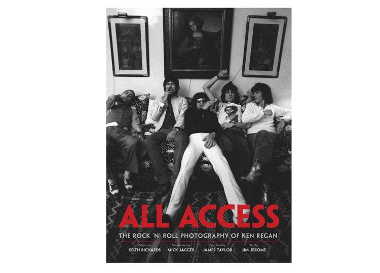 est living all access the rock n roll photography of ken regan 750x540