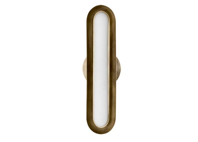 est living apparatus circuit sconce 01 750x540