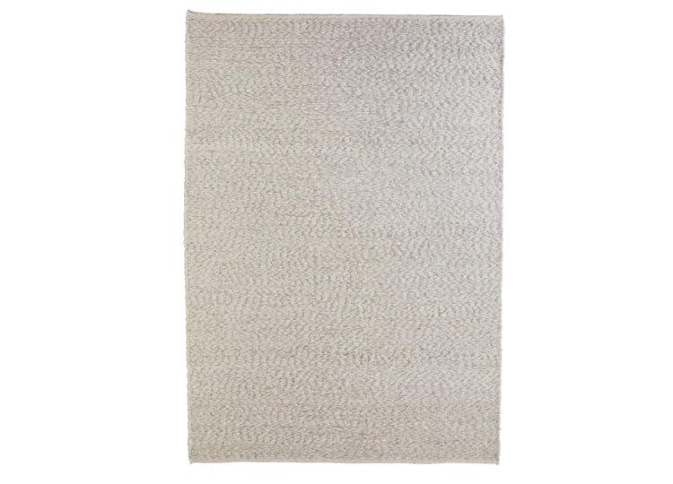 Andes – Parchment