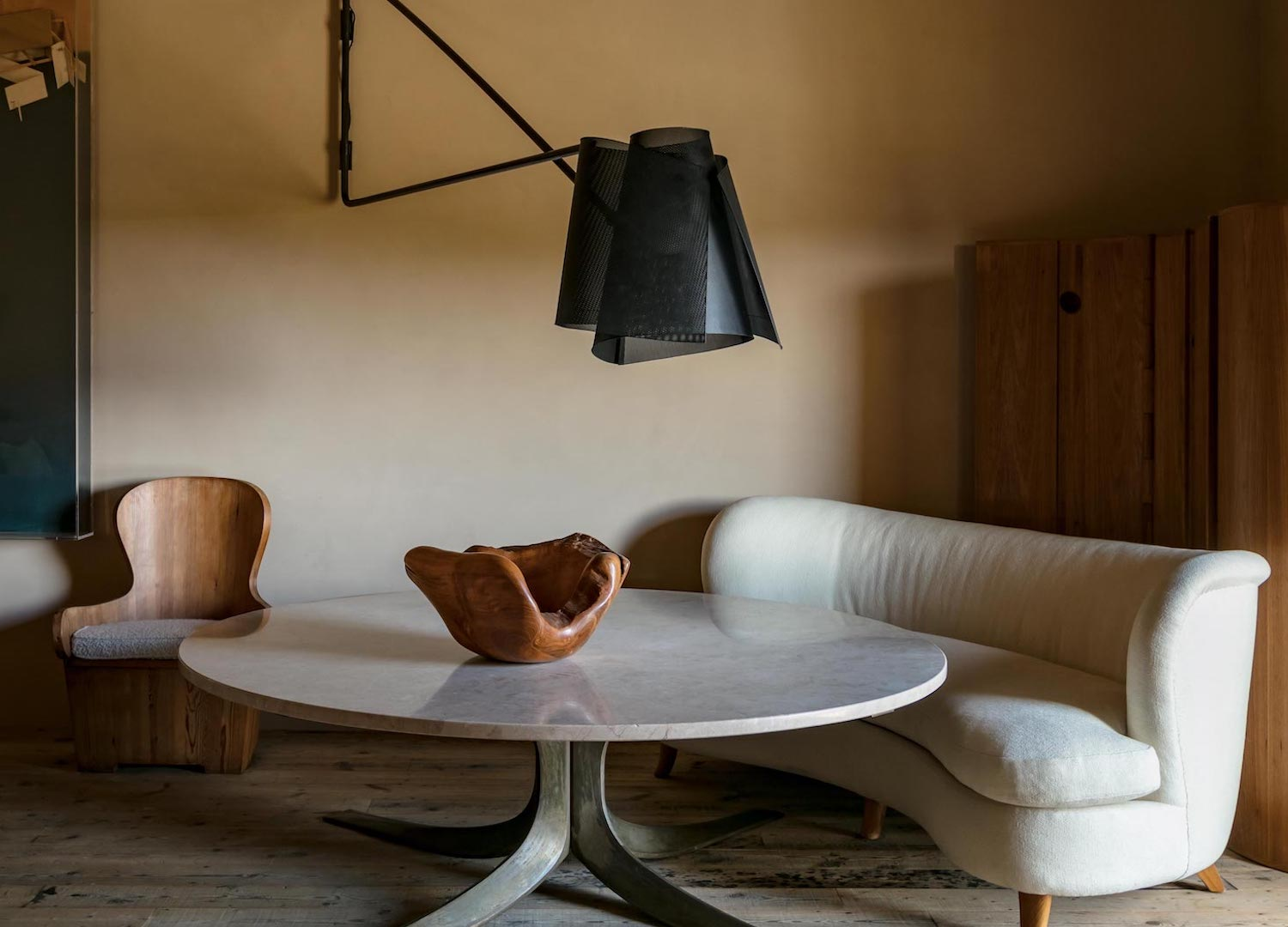 est living at home with pierre yovanovitch galland 4
