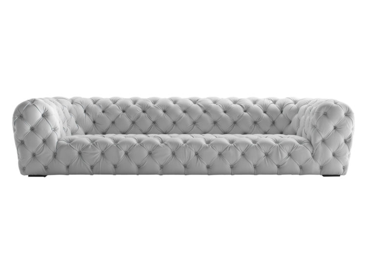 est living baxter chester moon sofa 01 750x540