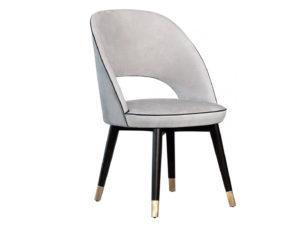 Baxter Colette Chair