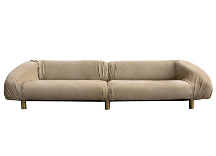 Baxter Fold Sofa