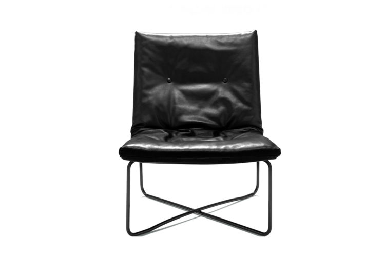 DePadova LC03 Chair