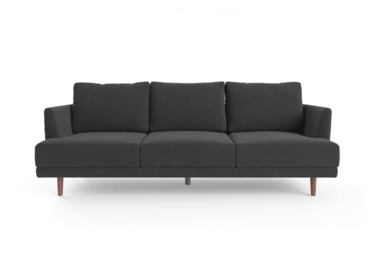 est living brosa christoph 3 seater sofa 750x540