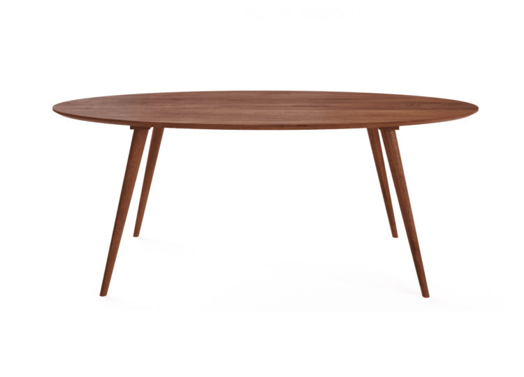 est living brosa frank oval dining table 200cm 750x540