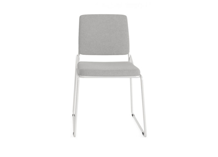 Glasser Dining Chair