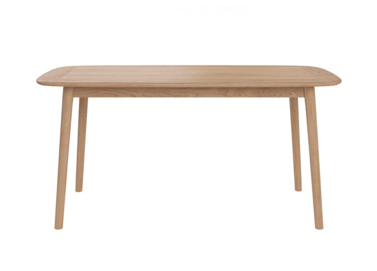Kaneko Compact Dining Table 160cm