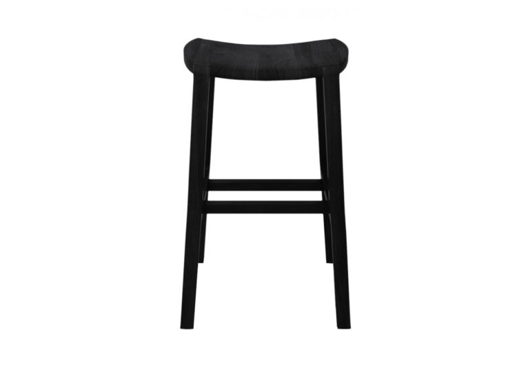 Milly Bar Stool High