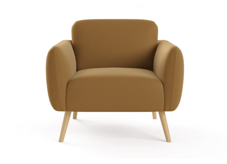 est living brosa mitch armchair 750x540