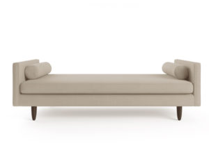 Monroe Daybed