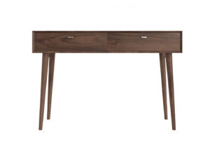 Olsen Console Table