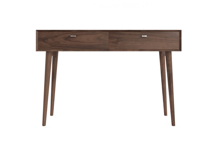 est living brosa olsen console table 750x540