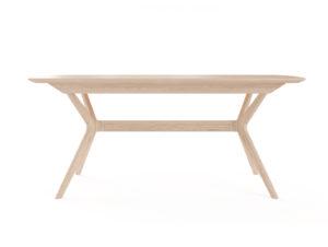 Olsen Extendable Dining Table 180/230cm