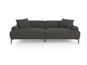 Seta 4 Seater Sofa