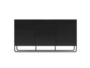 Slim Large Sideboard