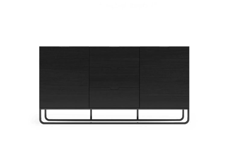 est living brosa slim large sideboard 750x540