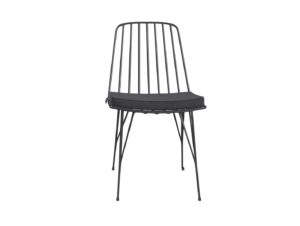 Smeaton Outdoor Dining Chair
