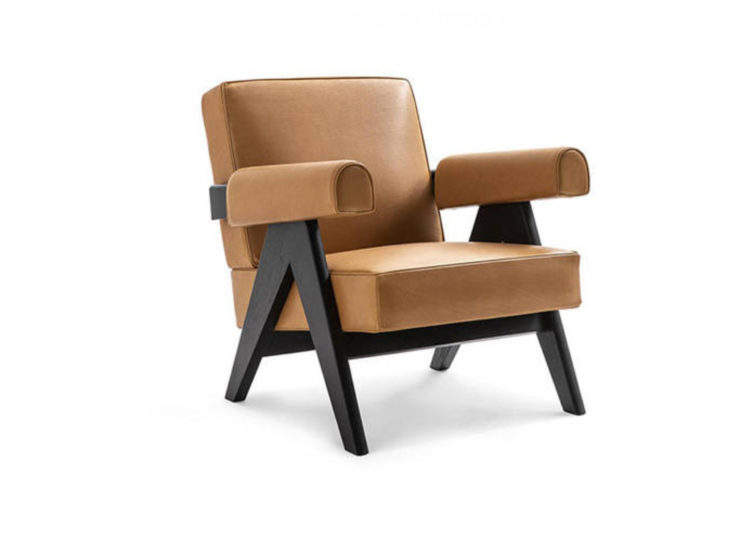 est living cassina 053 capitol complex chair 750x540