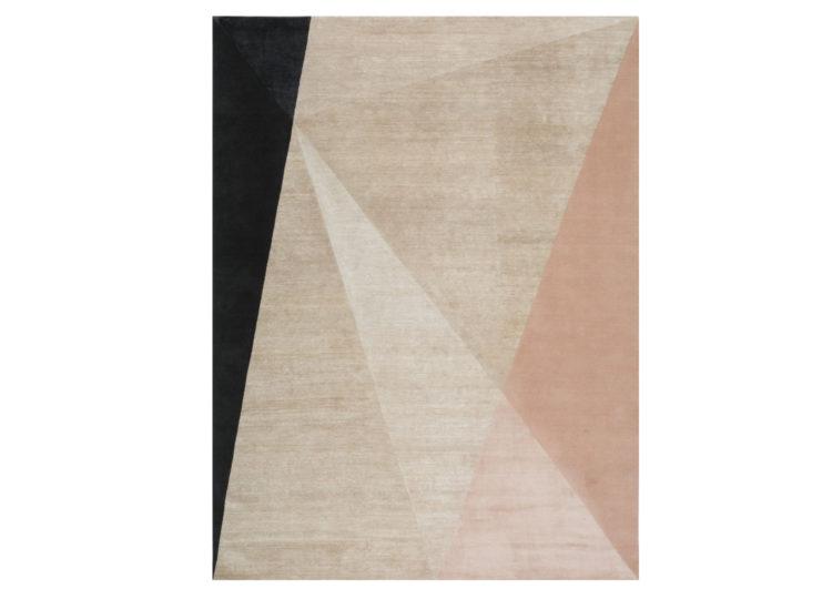 est living cc tapis dipped angle rug 750x540