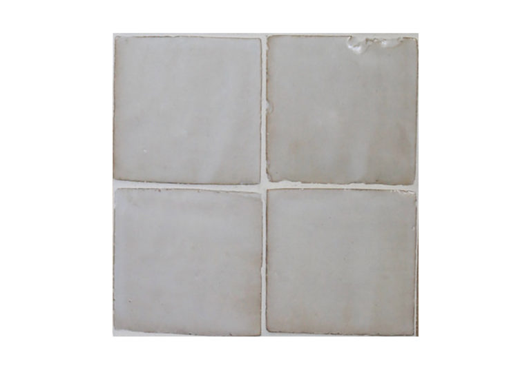 est living eco outdoor seafoam cotto zellige 750x540