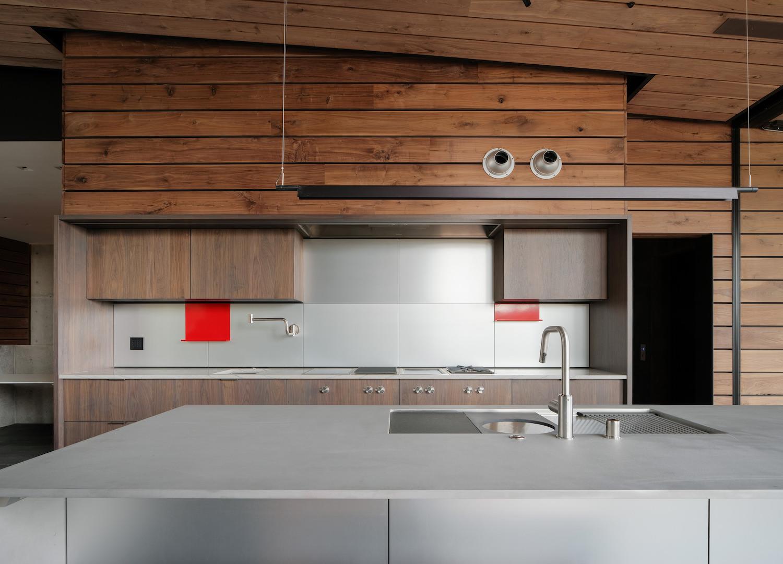 est living faulkner architects lookout house 02