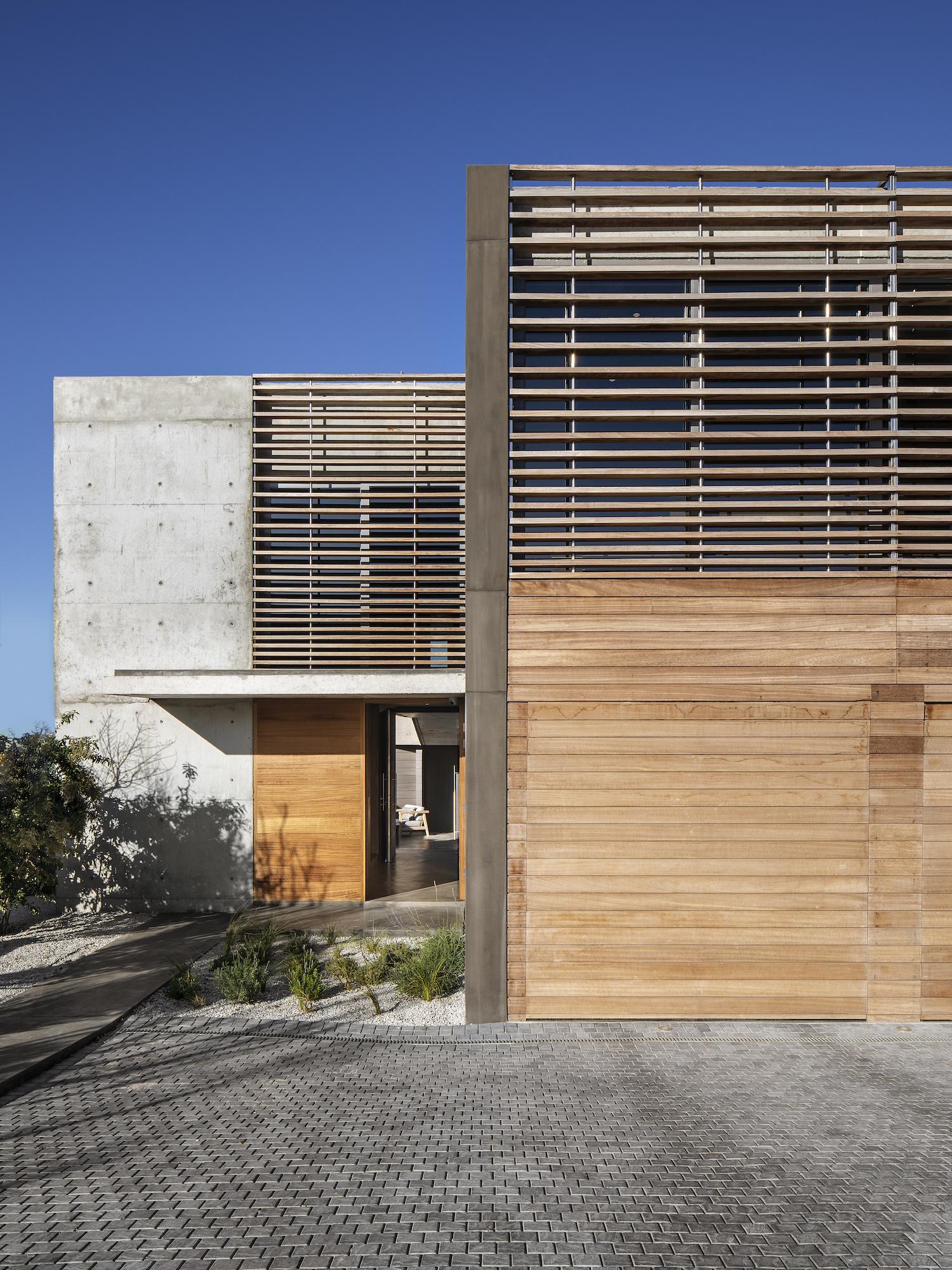 est living gavin maddock olive tree villa 17