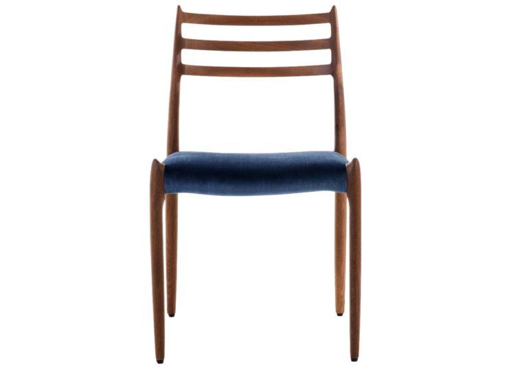 Moller #78 Chair