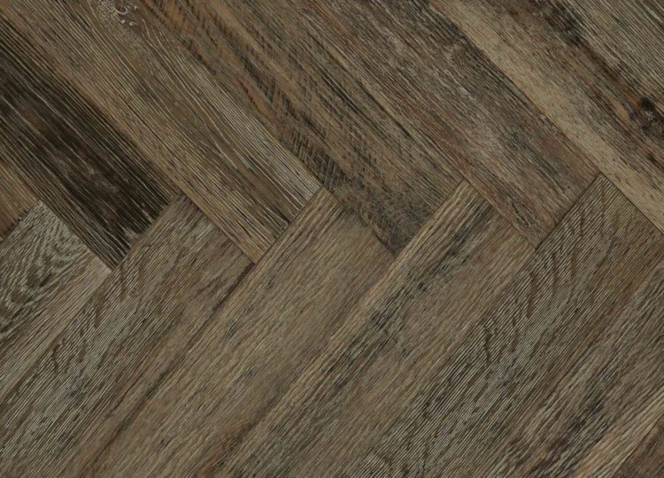 Imondi Oak Weathered
