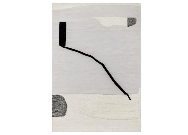 Karpeta Bianco Rug