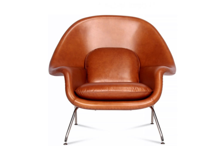 est living knoll saarinen womb chair 750x540